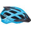 ABUS Hill Bill Zoom SL Helmet carribean blue
